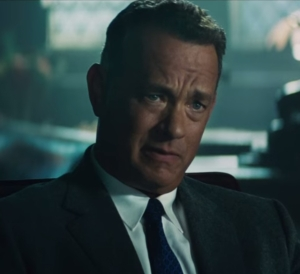 Tom_Hanks-2015-Bridge_Of_Spies