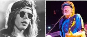 Paul in '68 & '15