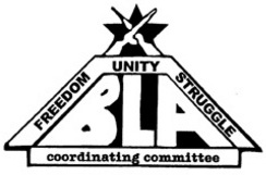 Black_Liberation_Army_(emblem)