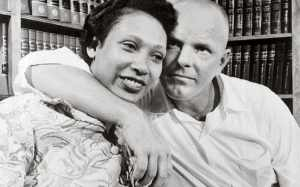 mildred_jeter_and_richard_loving-xlarge_transahd6x3lw3lgv45ug3tlonfkd4w7tvk-zqpixarbayny